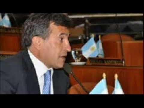 MATADERO DE LA CIUDAD DE SAN JUAN EN CONDICIONES INSALUBRES