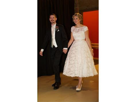 Justin Alexander $700 Size: 12   Used Wedding Dresses