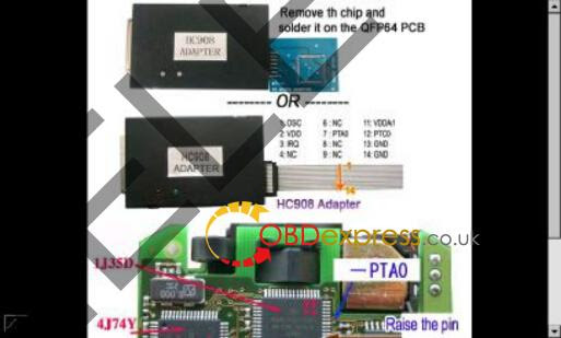 How-to-use-super-DSP-3-Plus-odometer-correction (17)