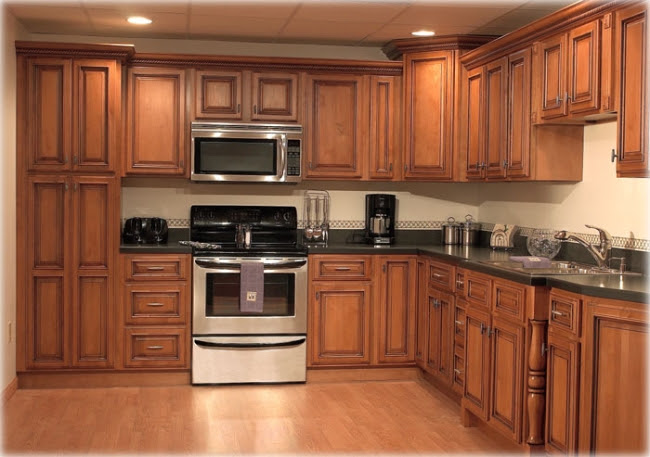 Designing your kitchen cabinets in an eco friendly way promoting   Design  Your Kitchenmedium size of kitchenkitchen design services updated kitchen  . Designing A Kitchen. Home Design Ideas