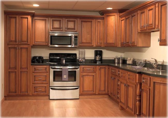 Design Your Kitchen kitchen cabinets design layout | interior design ideas