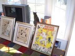 100_4727 Warren's Willard Mullins collection