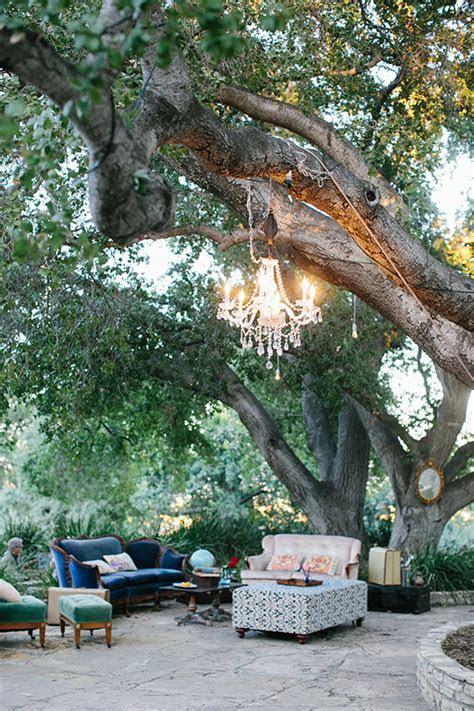 Romantic Southern California wedding   SoCal wedding