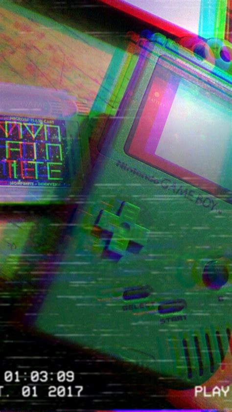 wallpaper wallpaper iphone wallpaper wallpaper vaporwave