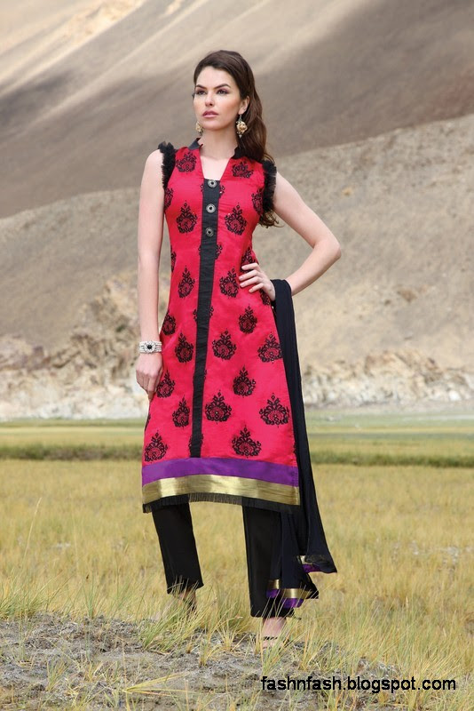 Shalwar-Kameez-Designs-Indian-Casual-Party-Wear-Salwar-Kamiz-Design-Latest-Fashion-Dress-9