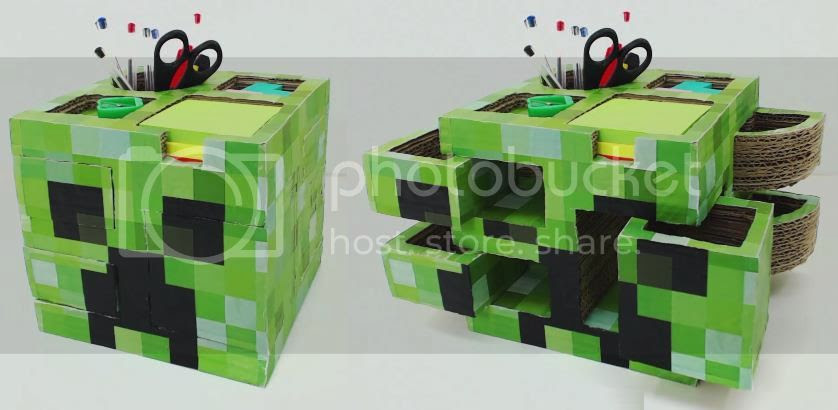 photo minecraftorganizerpapercraft001_zpsf3993f3c.jpg