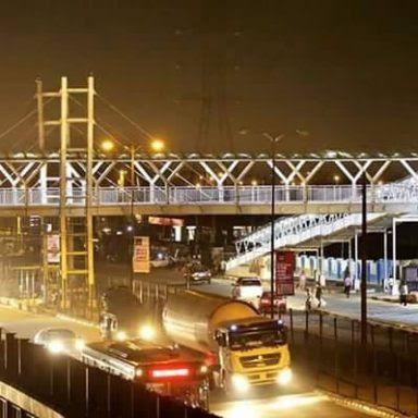 New-Oshodi-Bridge-