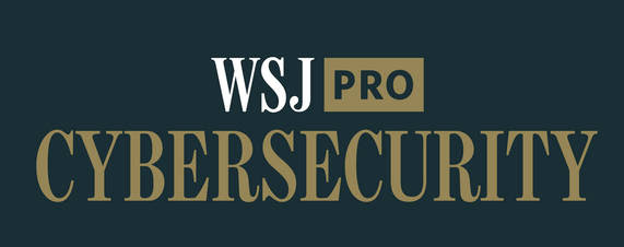 Forget Passwords Its Time For Passphrases Wsj