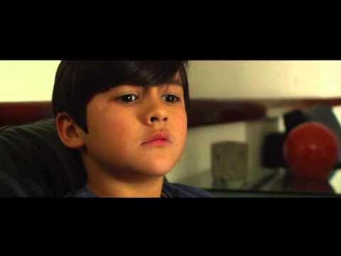 Gera mxm presenta su video; PAPA | 2016 | Mexico