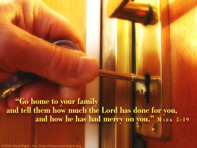 Mark 5:19 (65 kb)
