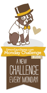 Simon Monday Challenge