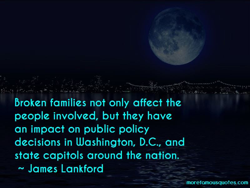 Quotes About Broken Families Top 36 Broken Families Quotes From