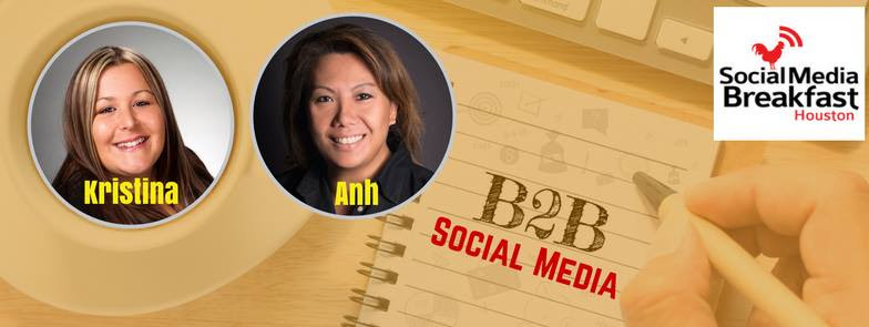 smbhou-september-B2B-brand marketing