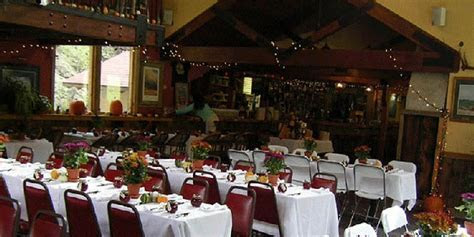 Montana Snowbowl Weddings   Get Prices for Wedding Venues
