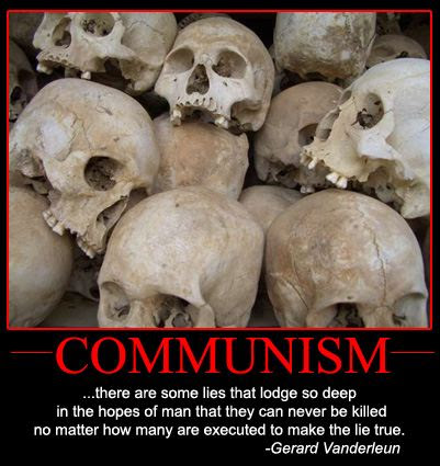 http://letterstoadyingdream.files.wordpress.com/2008/05/communism_by_rapierwitt2.jpg