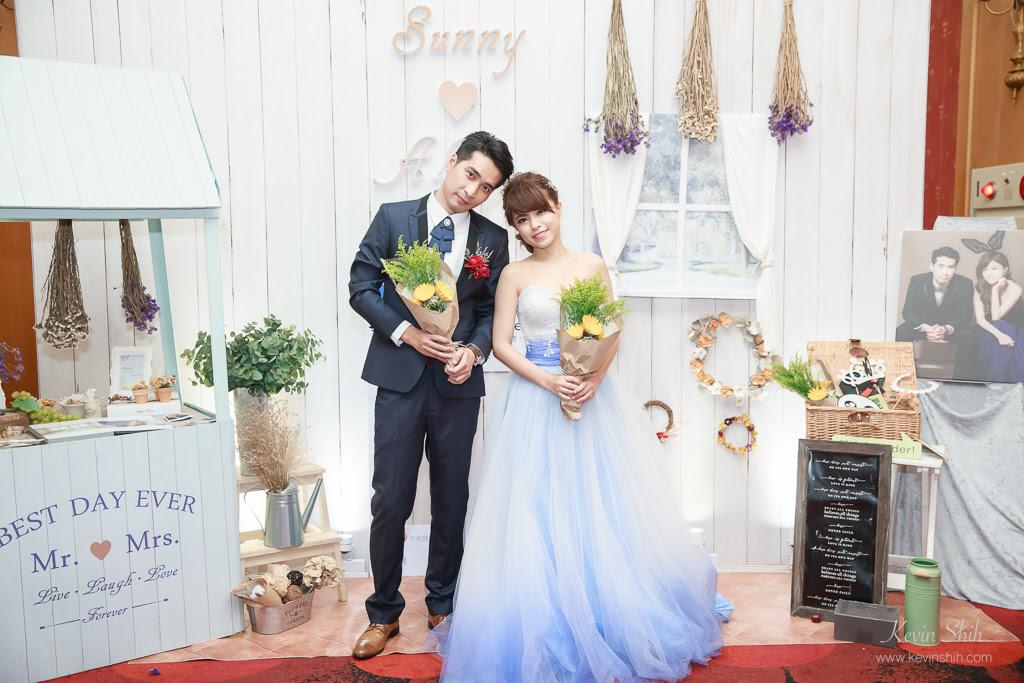 新竹煙波婚禮攝影-新竹婚攝推薦_014