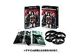 バットマン vs スーパーマン ジャスティスの誕生 アルティメット・エディション  〈4K ULTRA HD&3D&2Dブルーレイセット〉(初回仕様/4枚組) [Blu-ray]