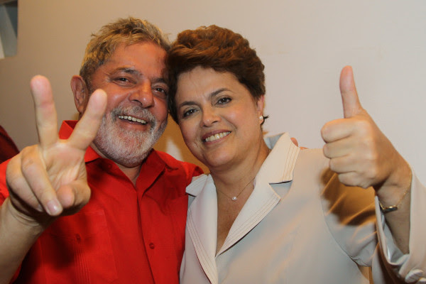 Lula-e-Dilma