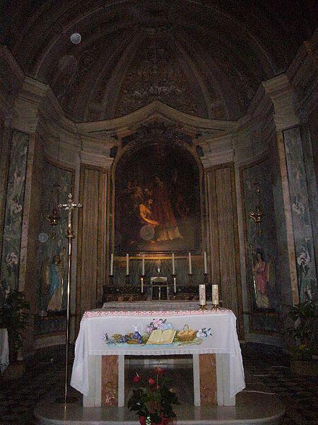 File:Monti - s Lorenzo in fonte altar maggiore 1130402.JPG