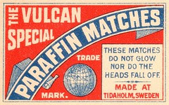 safetymatch145