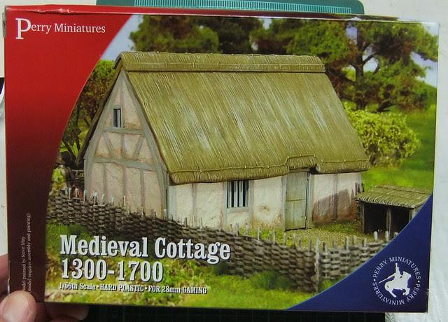 cottages 002