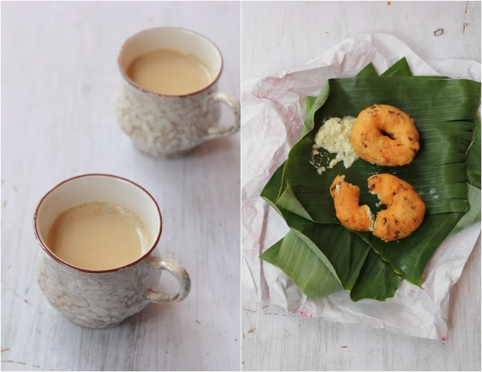 how to make palm jaggery