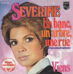 http://upload.wikimedia.org/wikipedia/en/8/84/S%C3%A9verine_-_Un_banc%2C_un_arbre%2C_une_rue.jpg