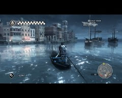 AssassinsCreedIIGame 2010-06-05 10-44-49-18