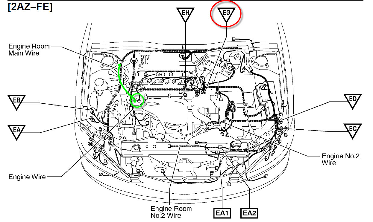 Auto Repair Manual Air Conditioning Pdf Honda Fit Wiring Diagram Free Download