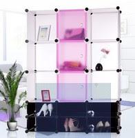 Creative Furniture - Shop Cheap Creative Furniture from China ...