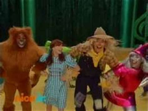 The Wizard of Song   The Fresh Beat Band Wiki   FANDOM