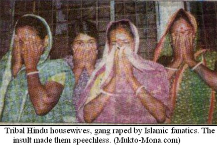 hindu-women-raped-by-muslims-bangladesh