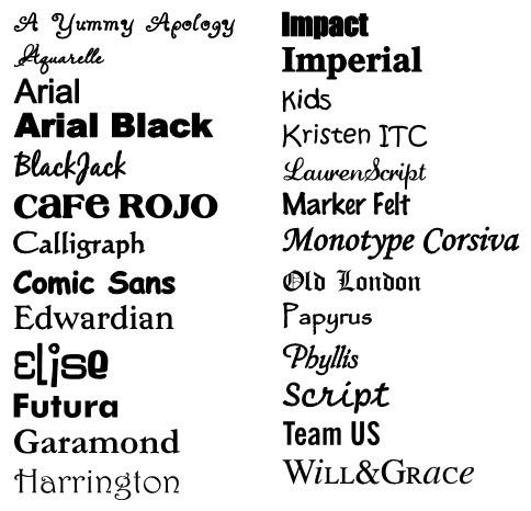 Image Result For Sample Application Letter