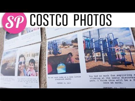 costco  shutterfly photo books doovi