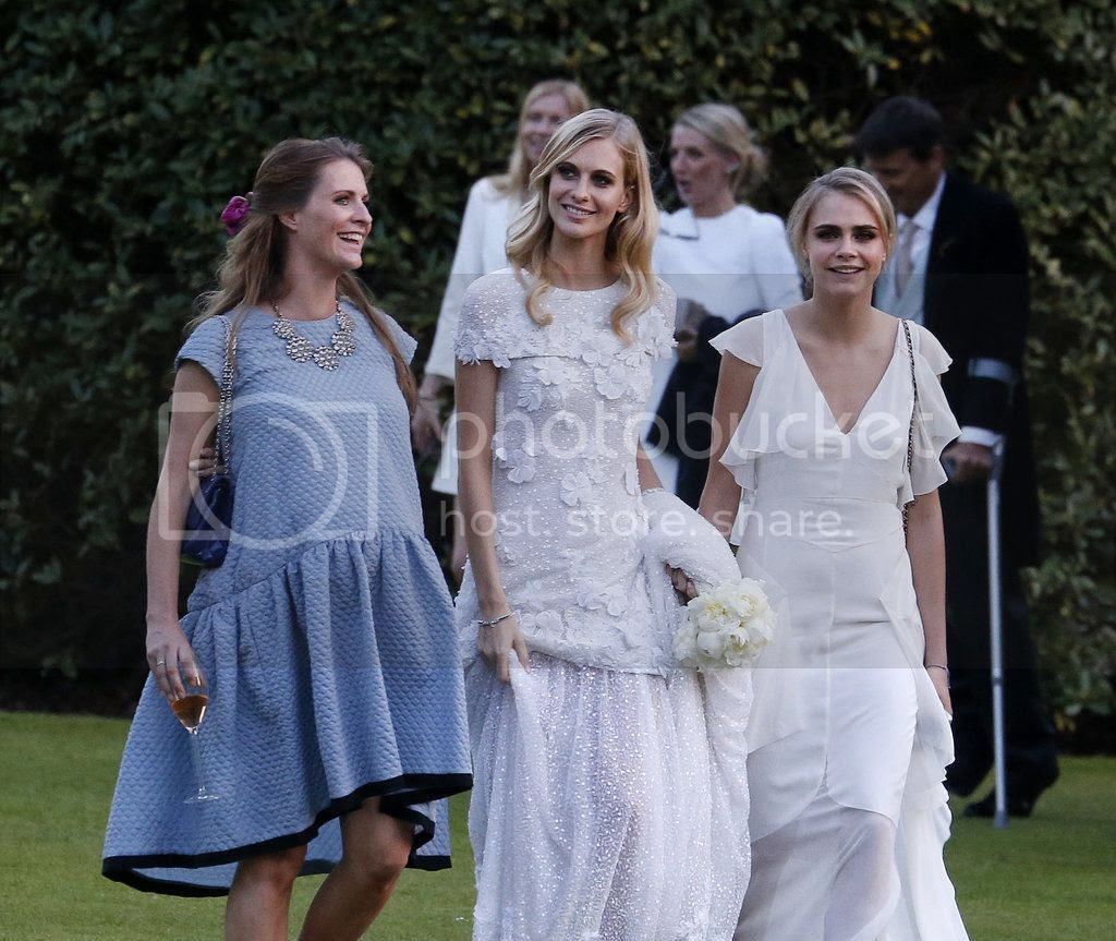 photo Poppy-Delevingne-James-Cook-Wedding-Picturesss_zpsd0efe10f.jpg