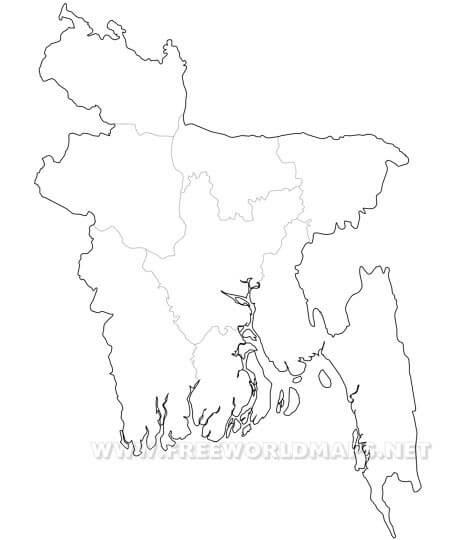 Bangladesh Political