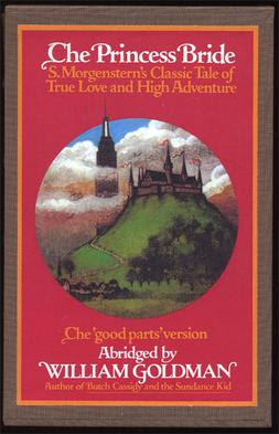 File:The Princess Bride (First Edition).jpg