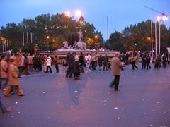 Manifestación 12-N 2005-11-12--18.08.02