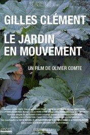 background picture for movie Gilles Clément, le jardin en mouvement