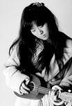 Peace, Love & Mistletoe | Inch Chua