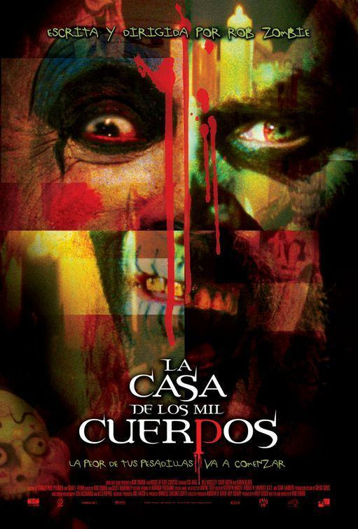 http://pics.filmaffinity.com/La_casa_de_los_1000_cad_veres-825635800-large.jpg