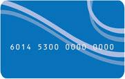 Illinois Link Card