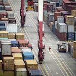 米中貿易摩擦、2035年まで続く恐れ-中国政府系の研究員