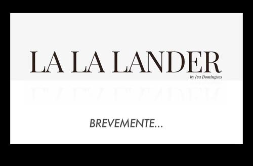La La Lander by Iva Domingues 1.png