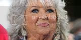 Paula Deen and America's Subservience Fantasy