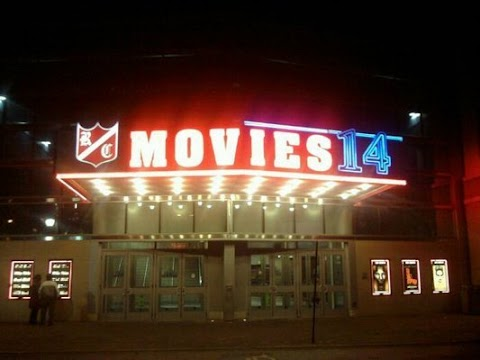 Movies 14 Wilkes Barre Pa