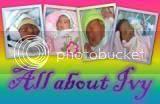 http://tim-charlotteivymarie.blogspot.com/