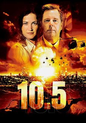 b87311ad New on Netflix Norway: