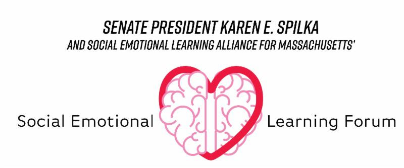 Save the Date: January 8 - Social Emotional Learning Forum