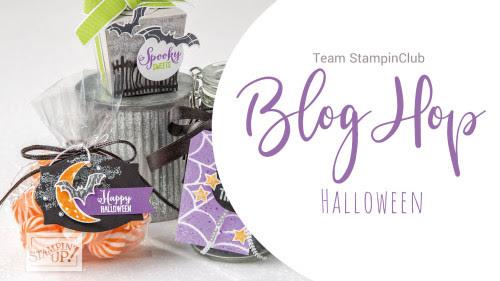 BlogHop_Halloween